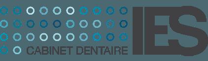 Dr Bertrand Rousselet | Cabinet IES, chirurgiens-dentistes à Amberieu-en-Bugey (01500)