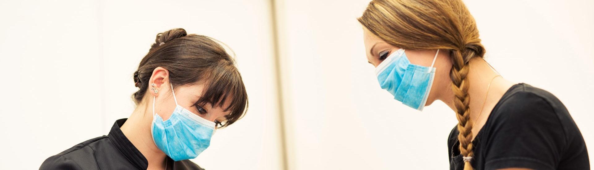Dentisterie omnipratique