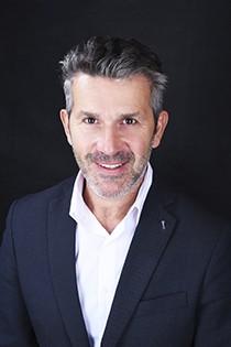 Dr Bertrand Rousselet