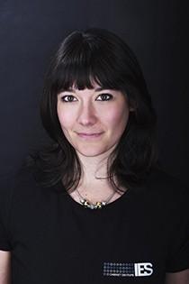 Dr Lorène Lax Comerro